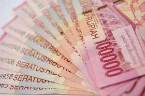 Nominal Rp100.000,00 akan menjadi Rp100,00 (mantabss!!)